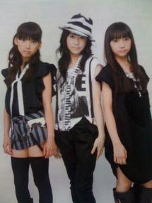 File:215px-Momonaki.jpg