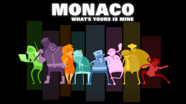 File:Monaco What's Yours Is Mine Wallpaper.png