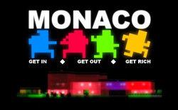 Monaco Page Image