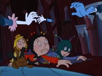 File:Miss Gotto's Haunted House.JPG