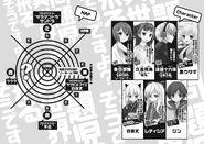 Mondaiji-tachi ga isekai kara kuru soudesu yo v04 005-006