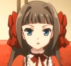 File:Asuka.jpg