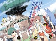 Mondaiji-tachi ga isekai kara kuru soudesu yo v03 001b