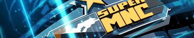 File:Super MNC Banner.jpg