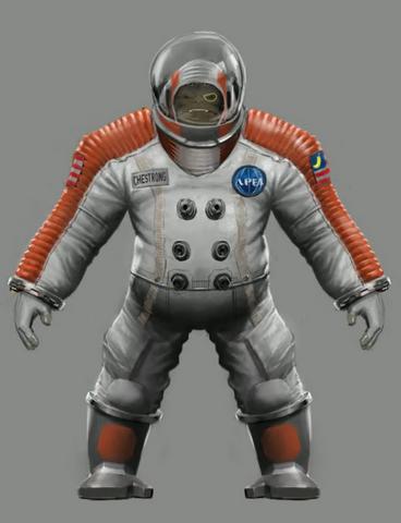 File:Chestrong Uniform Art.png