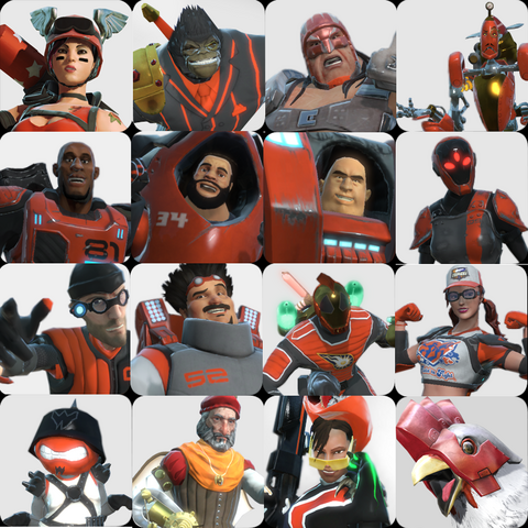 File:MNC characters.png