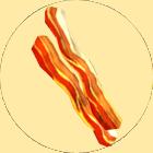 File:SMNC Portal Icon Pickups.png