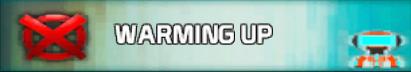 File:Warming Up.png