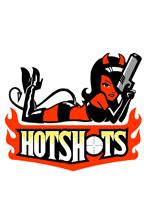File:Random Article - Hotshots.png
