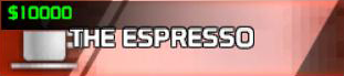 File:The Espresso.png
