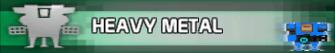 File:Heavy Metal.png