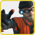File:Pro roster - Sniper (free).png