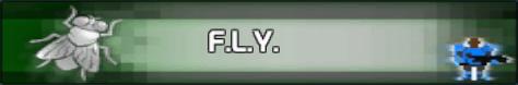 File:F.l.y..JPG