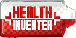 Product healthinverter