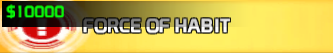 File:Force of Habit.png