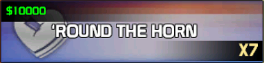 File:Round the Horn.png