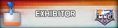 File:Exhibitor Protag.jpg