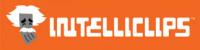 File:Intelliclips symbol.jpg