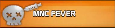 File:Mnc Fever.jpg