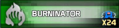 File:Burninator.png