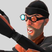 File:Hotshot Sniper Portrait.png