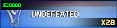 File:Undefeated.png