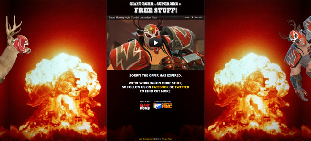 File:GB Giveaway Page.png