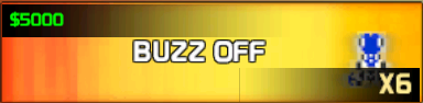 File:Buzz Off.png
