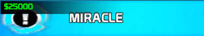 File:Miracle.png