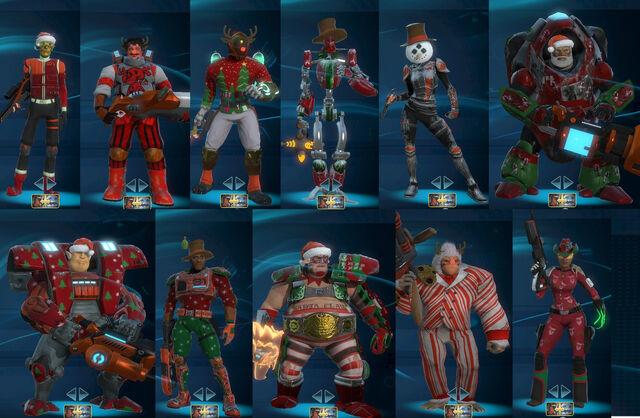 File:Christmas Uniforms.jpg