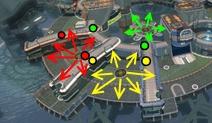 File:GrenADEiii ejectors.jpg