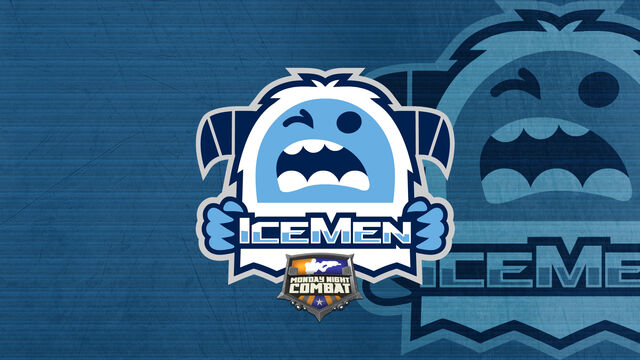 File:Monday night combat icemen by warmunkeh-d3ftlxo.jpg