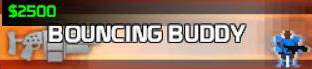 File:Bouncing Buddy.png