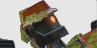 Robo Hobo