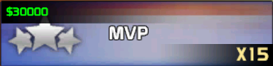 File:MVP.png