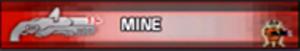 Support - Mine