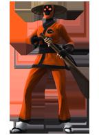 File:Random Article - Samurai Assassin.png