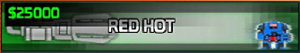 File:RED HOT.png