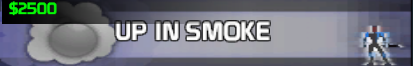 File:Up In Smoke.png