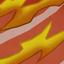 Uni fireballtank