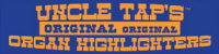 File:Uncle Tap's symbol.jpg