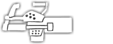 File:Mortars symbol transparent.png