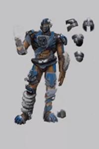 File:Assault Outlander Gear Concept Art.png