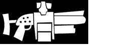Grenade Launcher symbol transparent