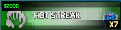 File:Hot Streak - Tank.png