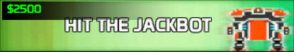 File:Hit the Jackpot.png