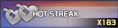 File:Hot Streak.png
