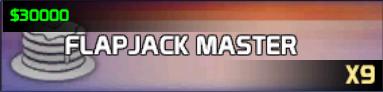 File:FlapJack Master.png