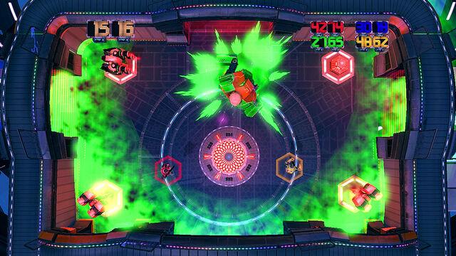 File:Smash MNC Tankbot02.jpg