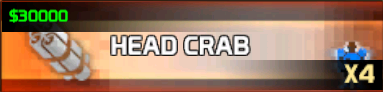 File:Head Crab.png